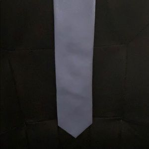 Calvin Klein Skinny Tie